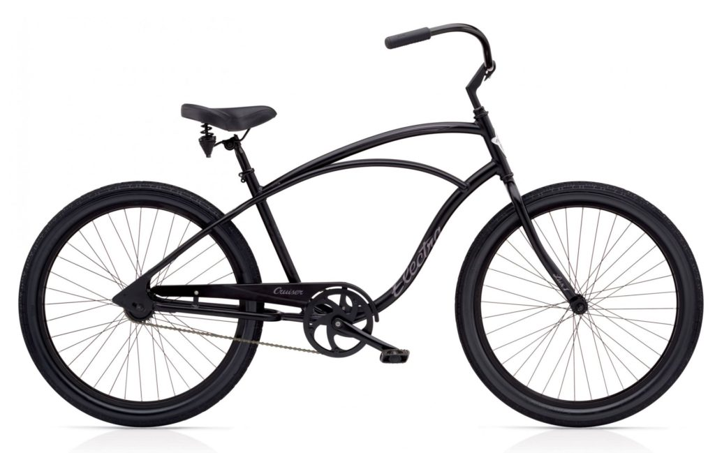 electra-mens-cruiser-crested-butte-rental-townie