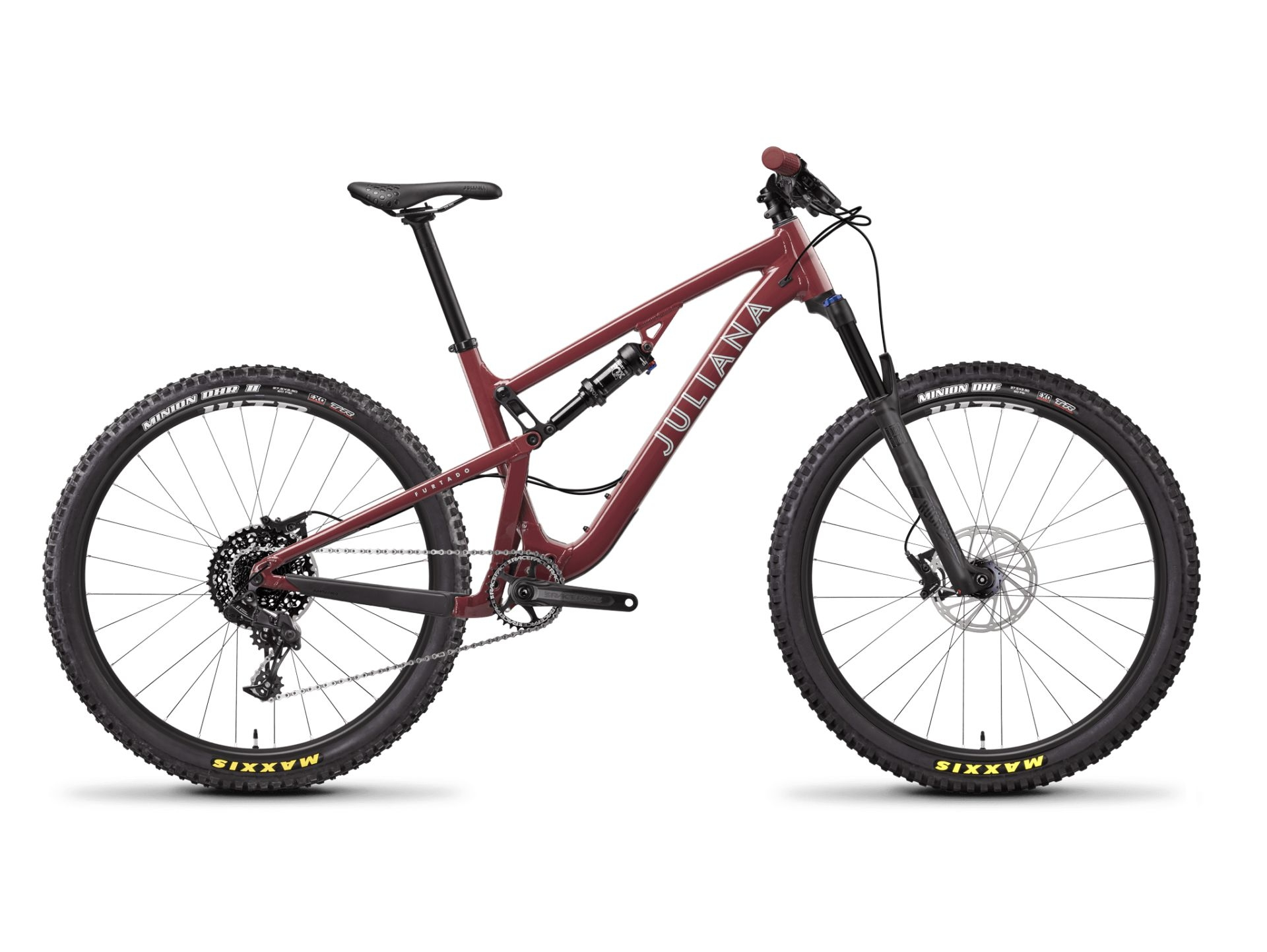 juliana-furtado-al-r-crested-butte-bike-rental
