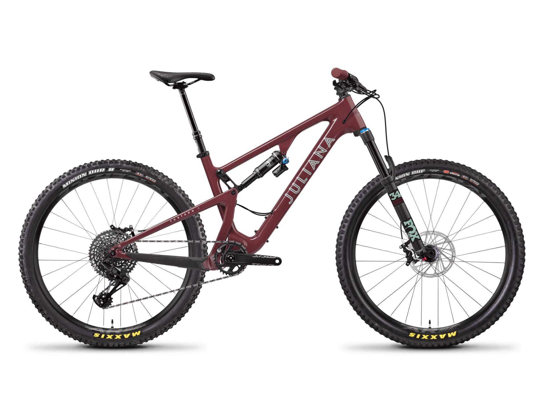juliana-furtado-carbon-s-crested-butte-bike-rental