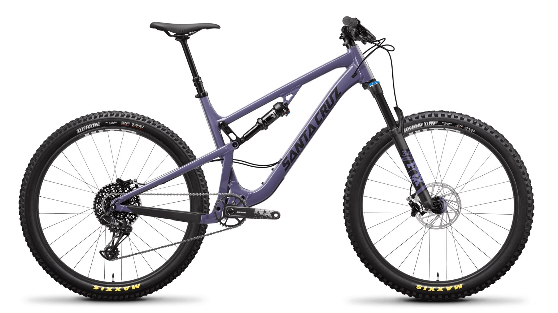 santa-cruz-5010-aluminum-r-plus-crested-butte-bike-rental