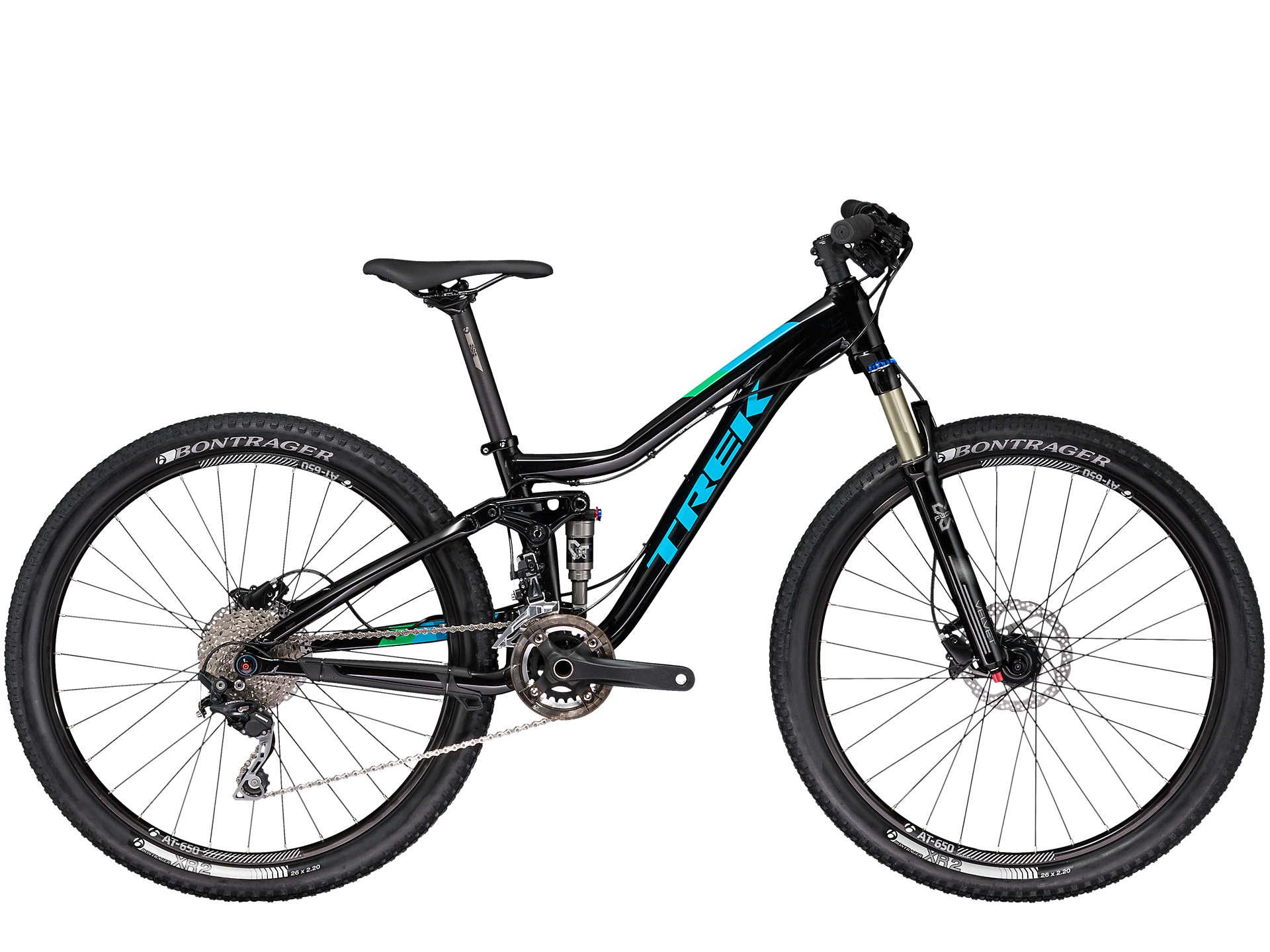 trek-fuel-ex-jr-crested-butte-kids-bike-rental