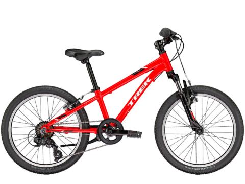 trek-precaliber-20-crested-butte-kids-bike-rental