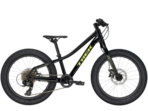 trek-roscoe-20-kids-bike-crested-butte-rental