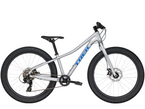 trek-roscoe-24-kids-bike-crested-butte-rental