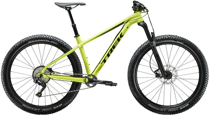 trek-roscoe-7-crested-butte-bike-rental