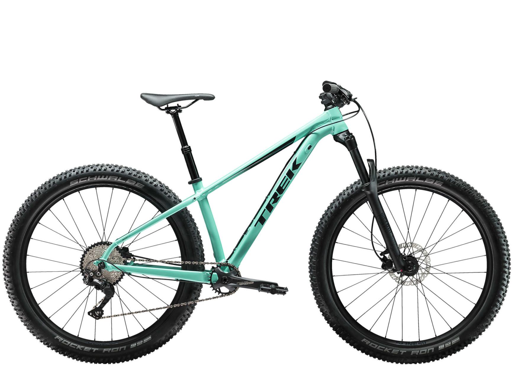 trek-roscoe-7-wsd-crested-butte-bike-rental